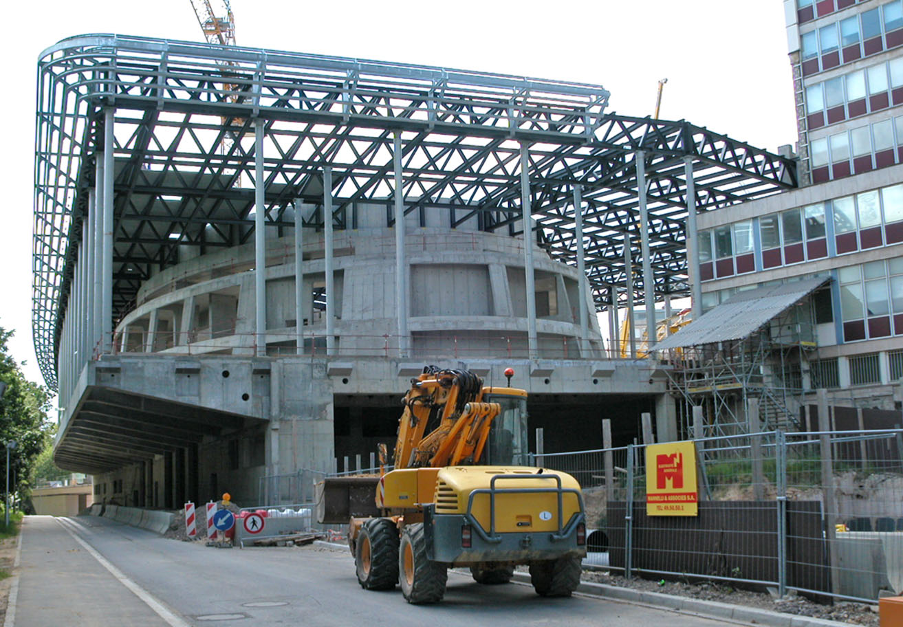 construction-acier-cck-centre-de-conference-kirschberg-04