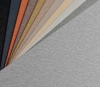 ArcelorMittal launches new finishes for building facades