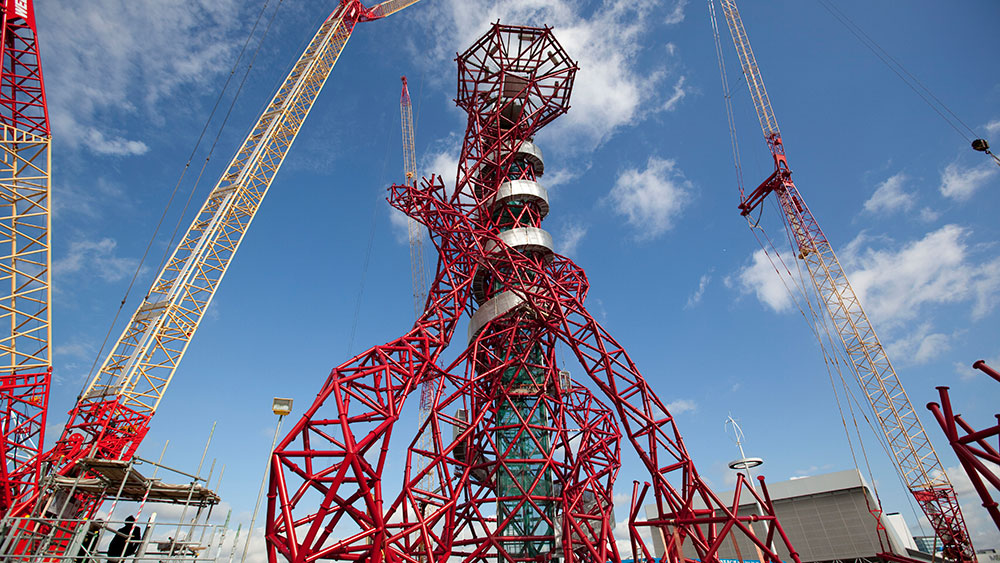 orbit-london-2012-01